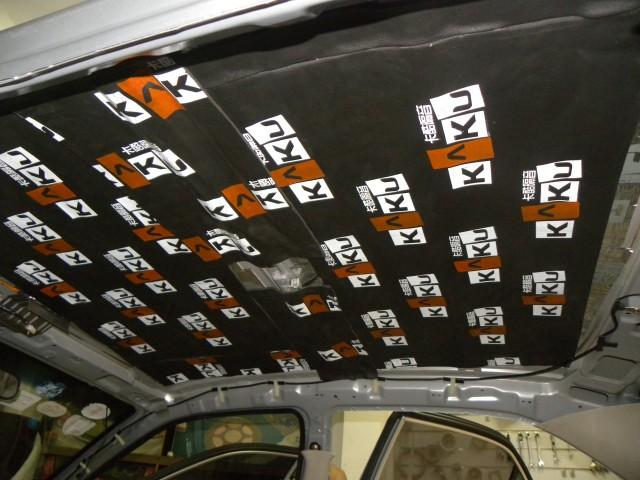 车顶2.jpg